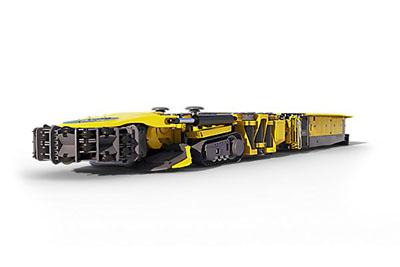 Mobile Miner 22H
